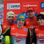 Team Austria 2