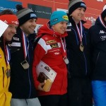 Titelbilder-Slider-Lake-Placid-14_01a
