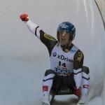 Wolfgang Kindl - ROdl WM 2017 (1)