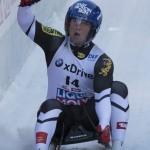 Wolfgang Kindl Rodl WM 2017 (1)