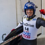 Wolfgang Kindl Rodl WM 2017 (11)