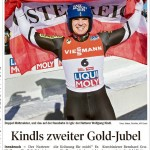 Wolfgang Kindl Rodl WM 2017 (16)