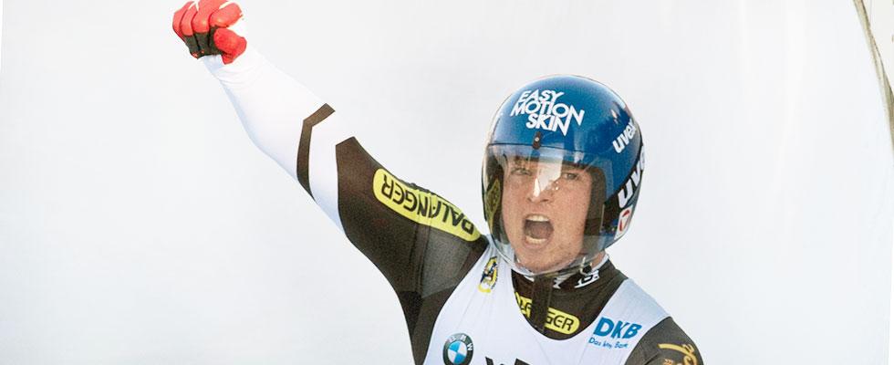 Wolfgang-Kindl-Weltmeister-2017 (1)