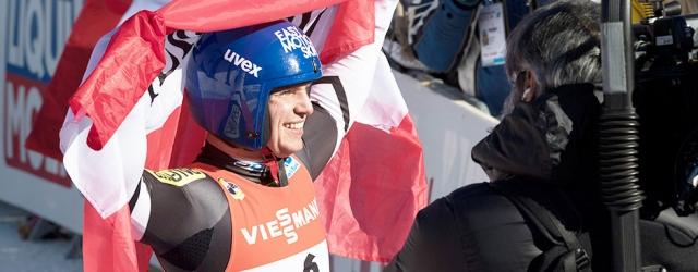 Wolfgang-Kindl-Weltmeister-2017 3