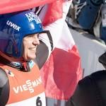 Wolfgang-Kindl-Weltmeister-2017 (3)