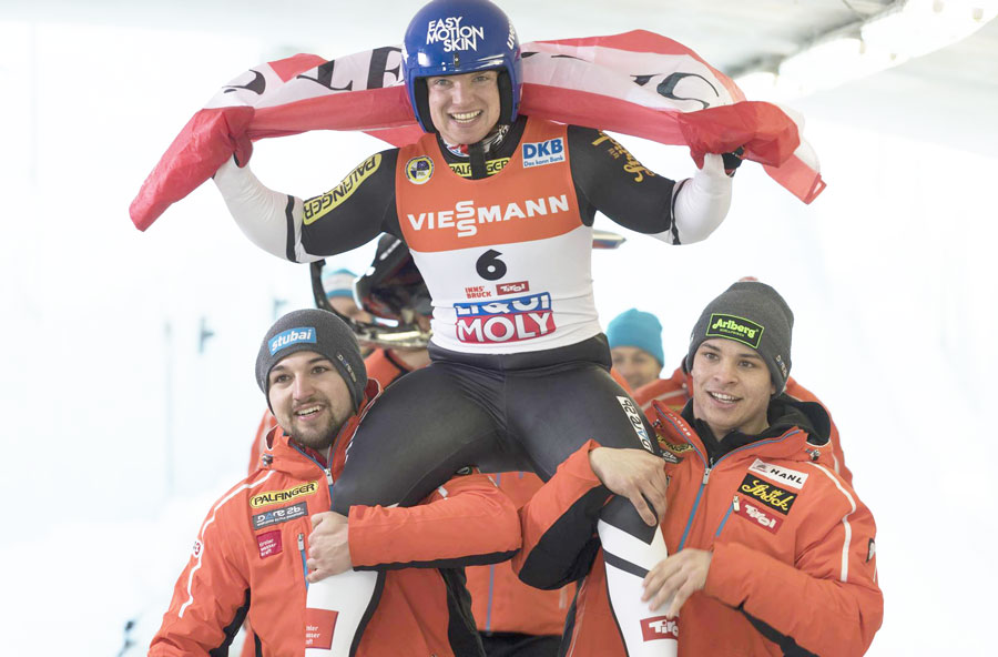 Wolfgang-Kindl-Weltmeister-Rodl-WM-2017