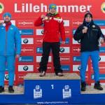 Wolfi_Welcup_Lillehammer_2015_02
